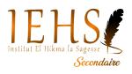 IEHS Secondaire